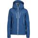 """Marmot W's Alpinist Jacket Sailor"""